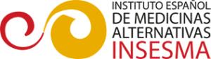 Insesma - Con 30 años de experiencia, El Instituto Español de Medicinas Alternativas (INSESMA)-Escuela Mans es un centro privado de formación profesional en Masaje Terapéutico y Deportivo, Osteopatía y Acupuntura.